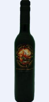 Balsamic Vinegar Large